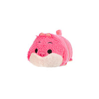 Cheshire Cat ''Tsum Tsum'' Plush - Mini - 3 1/2''