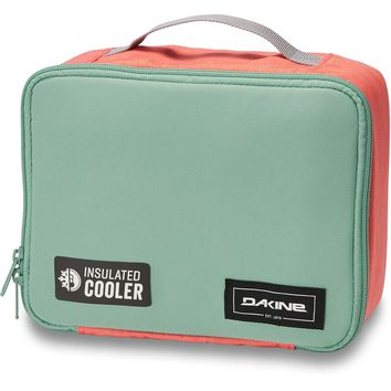 Dakine - 5L Arugam Lunch Box