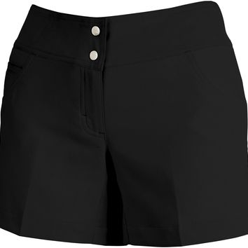 Slazenger Women's Preston Shorts | Golf Galaxy