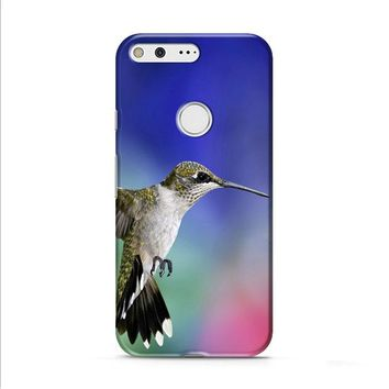Hummingbird Google Pixel XL 2 Case