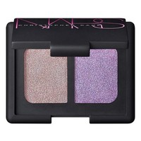 Christopher Kane for NARS 'Parallel Universe' Eyeshadow Duo (Limited Edition)