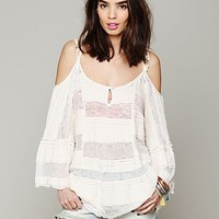 Free People Milan Mini