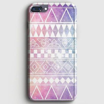 Hipster Tumblr iPhone 7 Plus Case