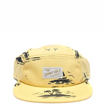 Shop 5 Panel Hat on Wanelo 69b0e7a742ec
