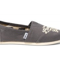 Bridge School Women's Classics
