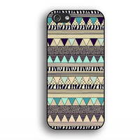 Pattern design iphone 5c cases, iphone 4 cases, iphone 5s cases,iphone 5 cases,iphone 4s cases ,gold mandala printing,christmas gifts
