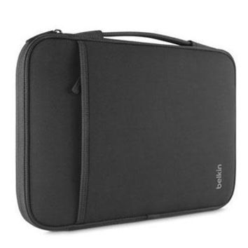 "14"" Chromebook Sleeve Black"