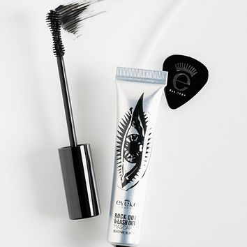 Free People Rock Out + Lash Out Mascara