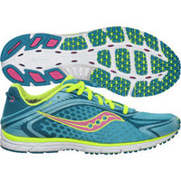 Type A5 Running Shoes – Womens