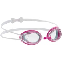 Nike Women's Remora Swim Goggles | DICK'S Sporting Goods