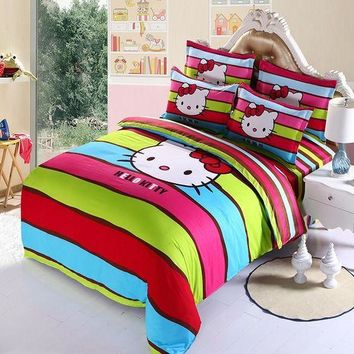 PEAP78W Promotion Luxury  bedding set bedding bedclothes bedlinen for cute