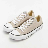 Converse Chuck Taylor All Star Low-Top