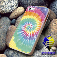 Tye Dye For iPhone Case Samsung Galaxy Case Ipad Case Ipod Case