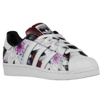 adidas Originals Superstar - Women's at Lady Foot Locker