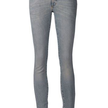 Closed 'Pedal Star' jeans
