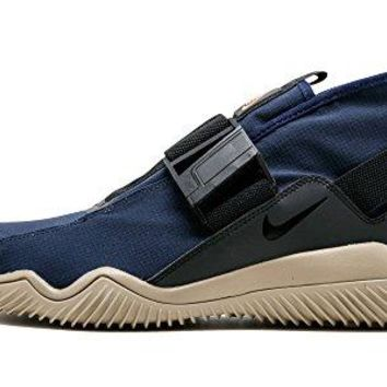 Men's Nike ACG 07 Komyuter Shoe