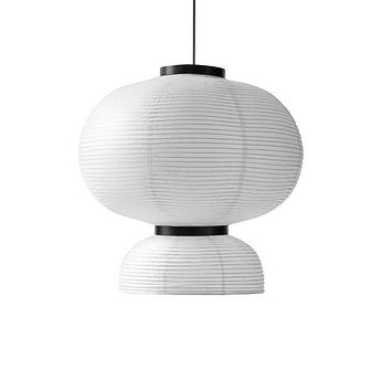 JH5 Formakami Pendant Light