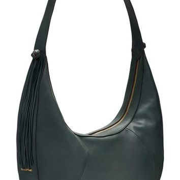 Elizabeth and James 'Large Zoe' Hobo Bag | Nordstrom