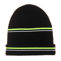 t by alexander wang - wool-blend hat