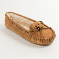Cally | Minnetonka Moccasin