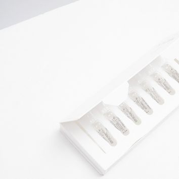 Totokaelo Hyaluronic Ampoules - Dr. Barbara Sturm - Designers - Womens