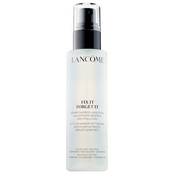 Fix It Forget It Setting Spray - Lancôme | Sephora