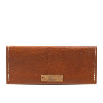 Holden Wallet