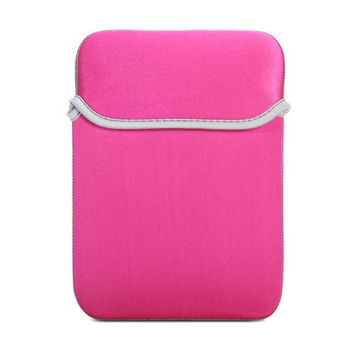 Sleeve Compact for 8 to 10 inch Tablet - 8 to 10 inch Tablet