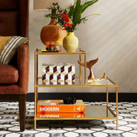 Modern Furniture, Home Decor & Home Accessories | west elm