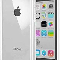 Amazon.com: clear iphone 5c case