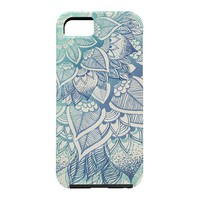 RosebudStudio Lovely Soul Cell Phone Case