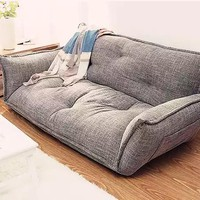 Modern design Japanese Reclining sofa adjustable couch