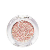 [ETUDE HOUSE]   Look At My Eyes  Jewel   # BE105  Twinkle Wink