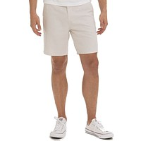 Cabrillo Shorts in Stone by Johnnie-O - FINAL SALE