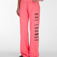 BKE Lounge Burnout Sweatpant