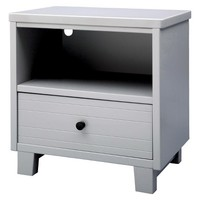 Simmons Kids Rowen Nightstand