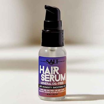 Salt Trade Hair Serum- Assorted One