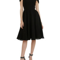 Hell Bunny Eveline Dress