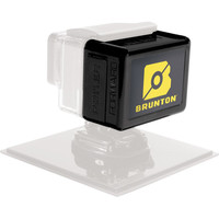 Brunton ALLDAY Extended Battery Back for GoPro F-ALLDAY-BK B&H | B&H Photo Video
