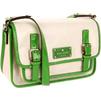 Kate Spade New York Horseshoe Cove Scout Cross Body