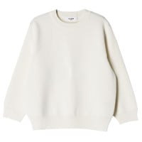 【ELDER】CROWD KNIT TOP - EMODA Global Online Store