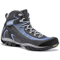 Asolo Mesita WP Boot - Women's
