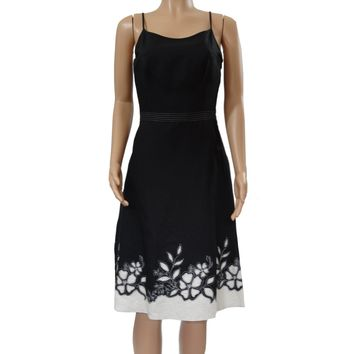 Ann Taylor (Small) NEW Size 6