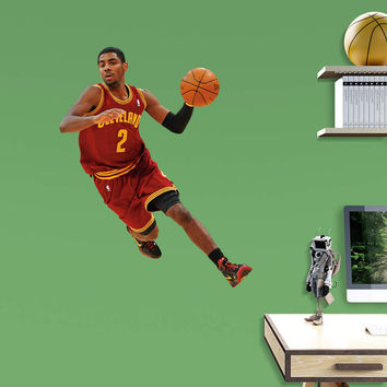 NBA Kyrie Irving - Fathead Jr.