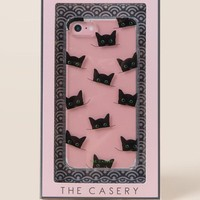 The Casery - Pocket Cats iPhone 7 Case