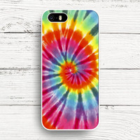 iPhone 4s 5s 5c 6s Cases, Samsung Galaxy Case, iPod Touch 4 5 6 case, HTC One case, Sony Xperia case, LG case, Nexus case, iPad case, Tie Dye Cases