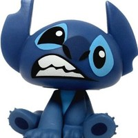 Disney/Pixar Mystery Mini Stitch (Growling) 1/72 Vinyl Figure