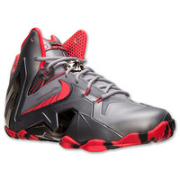 Men's Nike LeBron XI Elite Basketball Shoes