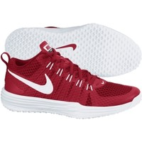 Nike Men's Lunar Trainer 1 Training Shoe - Red | DICK'S Sporting Goods