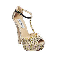 Steve Madden - ANGELZ GOLD MULTI